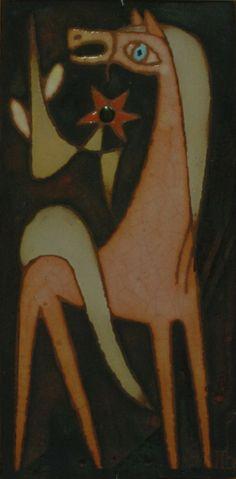 .;. Βαλσαμάκης Πάνος – Panos Valsamakis [1900-1986] Greek Paintings, 10 Picture, Pictures, Artists, Photos, Photo Illustration, Drawings, Artist