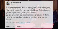 """Kuş Mu Kondurmuş"" Dedirten 18 Dövme Modeli- Onedio.com Event Ticket, Amp"