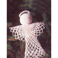 tree-topper-angel