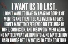 Quotes for Love QUOTATION – Image : As the quote says – Description Unique & romantic love quotes for him from her, straight from the heart. Love Quotes for Him for long distance relations or when close, with images. Sharing is love, sharing is everything Cute Relationship Quotes, Cute Relationships, No Relationship Is Perfect, Troubled Relationship Quotes For Him, Long Distance Relationships, Communication Relationship, Relationship Building, Serious Relationship, Great Quotes
