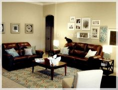 living room makeovers before and after pictures with living room makeover blayne before and after design decorating Share this:Click to share on Google+ (Opens in new window)Share on Facebook (Open…