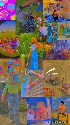Indie Kid Aesthetic Wallpapers - Wallpaper Cave