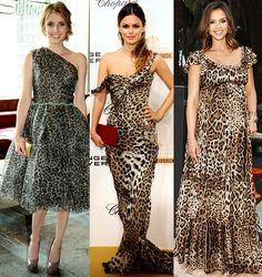 Dolce & Gabbana dress.41