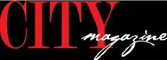 #BrewDo #MediaSponsor http://citylifestylesmagazine.com/