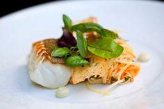 A 4 legegészségesebb hal a világon | Mindmegette.hu Cod Fish Recipe Grilled, Grilled Cod, Cod Fish Recipes, Grilling Recipes, Veggie Recipes, Seafood Recipes, Grilled Salmon, Veggie Food, Salmon Fish Tacos