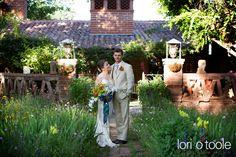 Agua Linda Farm, farm wedding, Lori OToole, Tucson wedding