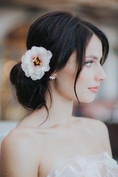 Jacket earrings: cosa sono e per chi - My Golden Age Golden Age, Bridal Jewelry, Wedding Planner, Pearl Earrings, Boho, Fashion, Bead, Wedding Planer, Moda