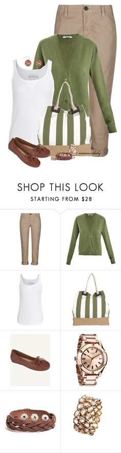 """""""Untitled #1314"""" by autumnsbaby ❤ liked on Polyvore featuring J Brand, Freda, True Religion, Tantra, Fat Face, Nixon, Roots, Nikki Baker and Witchery"""