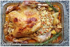 Lea's Cooking: Perfect Thanksgiving Turkey Recipe Best Juicy Turkey Recipe, Best Turkey, Whole Turkey Recipes, Cooking Turkey, Thanksgiving Turkey, Thanksgiving Recipes, Meat Recipes, Cooking Recipes, Yummy Recipes