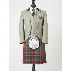 Premium Jacket Design Package Mannequin