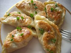 Olo Kitchen University Of Manchester, 28th October, Lineup, Tuesday, Goodies, Friday, Night, Kitchen, Christmas