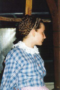 Jugendtrachtenverein Banater Rosmarein Temeswar; Ansamblul folcloric german Timisoara