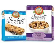 SavingStar ECoupon Alert: Sunbelt® Bakery Products : #CouponAlert, #Coupons, #E-Coupons Check it out here!!