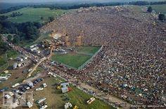 Woodstock,1969