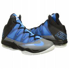 4c630568c0e Men s Air Max Stutter Step 2 Basketball Shoe