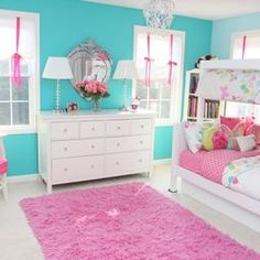 Cant wait to do my princess Riley's room :)