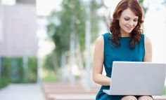 Long Term Payday Loans Canada Helps A Individual To Borrow Amount Of Money For Longer Period Of Time