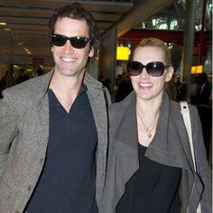 Kate Winslet (38) und ihr dritter Ehemann Ned Rocknroll entschieden sich bei ihrem ersten gemeinsamen Kind für einen ungewöhnlichen Namen. Am 7. Dezember brachte die Filmschönheit ('Der Vorleser') einen Jungen zur Welt, den seine Eltern, wie die britische Zeitung 'The…