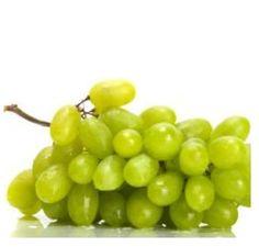 Alternatief olijfolie toegelicht