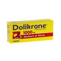 Dolikrane 1000 (by Skull, Personal Care, Self Care, Personal Hygiene, Skulls, Sugar Skull