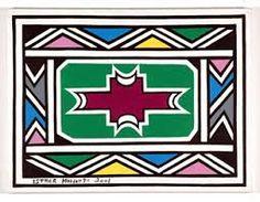 De Stellenbosch à Soweto - Rugby African Culture, Wall Design, Art Deco, Artist, Abstract, African Patterns, Logos, Mud, Inspiration