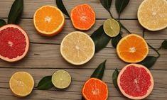 8 Tips For An Easy & Affordable Spring Detox