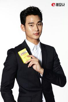 #김수현 ❤❤❤