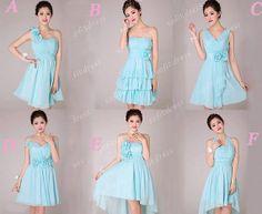 junior bridesmaid dress cheap bridesmaid dresses by sofitdress, $89.00