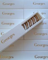 Doopsuiker / Georges