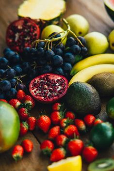 How Flavonoids Protect Your Brain and Make It Work Better Dna Lab, Alphabet Soup, Healthy Brain, Brain Fog, Oxidative Stress, Make It Work, Blueberry, Fruit, Health
