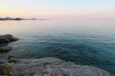 Le più belle spiagge della Sardegna, simbolo di un'estate senza fine, di emozioni da vivere, di un mondo da scoprire. Da Capo Testa a Stintino.