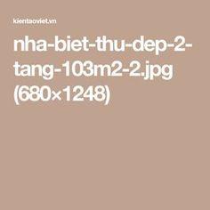 nha-biet-thu-dep-2-tang-103m2-2.jpg (680×1248)