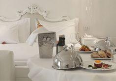 Boscolo Nice | Camere e suite di lusso Nizza, Costa Azzurra. Hotel di charme 5 stelle lusso a Nizza. Prenota online albergo 5 stelle lusso N...