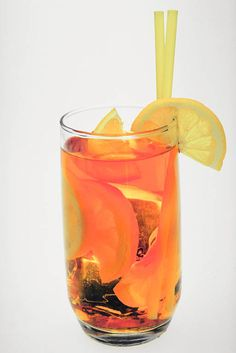 How to Make Sweet Tea Every couple wishes to be delighted in their relationship. Unfortunately not everyone is and the concentrate on why they are not delighted is put on the wrong locations therefore producing more misery. Right here are 9 ideas from happy and effective couples from all over the world. These easy relationship pointers permit any couple to enhance their joy quickly and successfully beginning tonight. The long term joy and fulfillment you feel in your relationship starts…