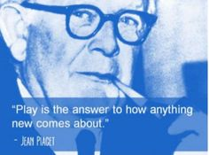 Cognitive Constructivism, Inspirational Learning Quotes, Confucius Quotes, Cognitive Activities, Jean Piaget, Baby Friends, Working Memory, School Tool, Quotes For Kids