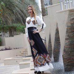Dress by OC fashion design . Free size .