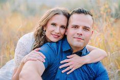 Gibson Jack Pocatello Couples Portraits during Fall Family Photoshoot Family Portrait Outfits, Family Photo Outfits, Couple Portraits, Family Photos, Couple Photos, How To Look Pretty, How To Look Better, Teton Mountains, Posing Ideas