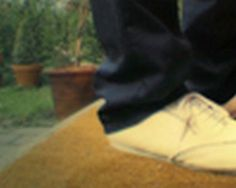 Read more: https://www.luerzersarchive.com/en/magazine/commercial-detail/veikkaus-oy-vantaa-43291.html Veikkaus Oy, Vantaa Tags: TBWA\PHS, Helsinki,Erkko Mannila,Pohjantahti-Elokuva, Helsinki,Mikko Torvinen,Tommy Mäkinen,Veikkaus Oy, Vantaa,JP Siili Tags: TBWA\PHS, Helsinki,Erkko Mannila,Pohjantahti-Elokuva, Helsinki,Mikko Torvinen,Tommy Mäkinen,Veikkaus Oy, Vantaa,JP Siili