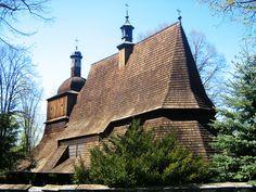 piękne kościoły w polsce - Szukaj w Google