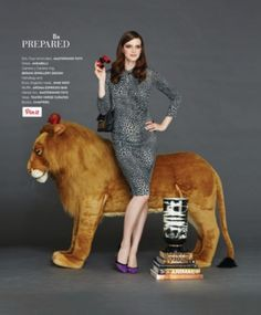 Latest Fashion Design, Fall, Prints, Shopping, Dresses, Autumn, Vestidos, Dress, Day Dresses