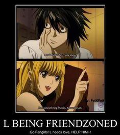 Anime Death Note, Anime Humor, Anime Shipping, Deathnote Kira, Anime Manga, Amazing Cakes, Anime Addiction, Note Anime, Anime 20