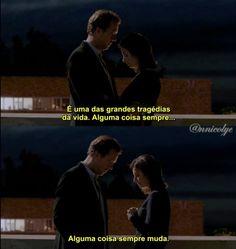 House, M.D. 1x22 - The Honeymoon