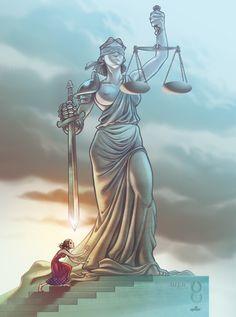 Article 8 des Droits de l'Homme