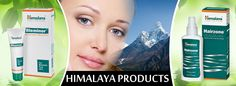 this Himalaya Herbal Healthcare Products is famous in the entire country,this is pure.Prepared using quality herbs these   Himalaya products provide complete relief problem. visit this link - https://www.hariomji.com/product-category/himalaya/