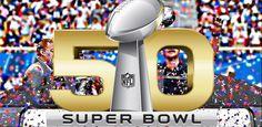 $40K In Super Bowl Tickets Stolen From San Francisco Hotel | FatManWriting