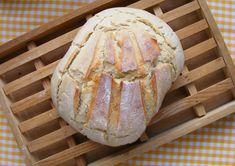 Pan Dulce, Pan Bread, Sin Gluten, Bakery, Breakfast, Food, Breads, Recipes, Bread Machine Recipes