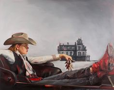 An artist replaced the men in these classic Westerns with women. The images are awesome.http://www.upworthy.com/an-artist-replaced-the-men-in-these-classic-westerns-with-women-the-images-are-awesome?c=ufb1