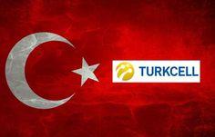 Turkcell'den önemli duyuru!