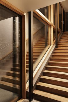 Where Beauty Meets Function. Next-generation architecture. Setting the standard for energy efficiency and passive house design. Energy Efficiency, Passive House Design, Architect House, Sustainable Architecture, Rustic Elegance, New Builds, Beautiful Space, Sustainability