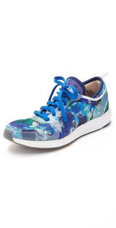 adidas by Stella McCartney CC Sonic Sneakers   SHOPBOP
